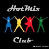HotMix Club #9 - Especial Festa do Energia na Véia
