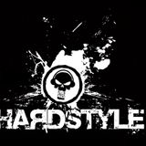 My Hardstyle Mix Anthems 2016