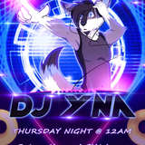 Live at Anthrocon 2018