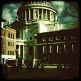 Lost in London June 2010