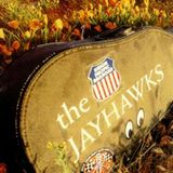 The Jayhawks: A Collection