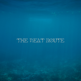 The Beat Route - Sunday Serenity Episode 1