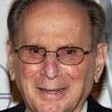 Hal David the great lyricist 1 hour special created by Suzanne Hunter