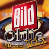 BILD - Oldie Mix Vol.1 & 2