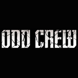 """Odd Crew"" на гости в НРБ (28.02.16)"