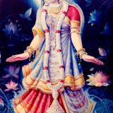 Sri Radha Kripa Kataksha Stava Raja - Srila Bhakti Vilas Paryatak Maharaj