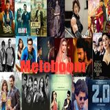 Bollywood Hits 2017