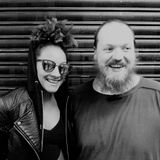 The State Of Sounds To Come with Nubya Garcia & Maxwell Owin - Nov 2017