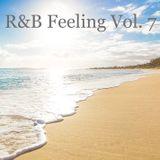 R&B Feeling 2007 Vol. 7