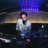 Mamsa Live @ JENJA Bali 27/06/14