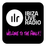 Deep Set @ Ibiza Live Radio 12-06-2013