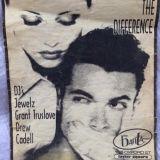 Dj Drew Bantaroom EP1 90s Anthems Vol 1