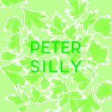 Peter Silly - Herbest Mix