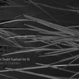 An Taobh Tuathail Vol 3 - radio show for RTE Pulse (2014)