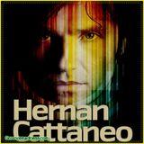Hernan Cattaneo - Live @ Monday Social, Sound Nightclub - 08-07-2014