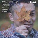 Rondo Show - Soundtrip Radio - Hideo Kobayashi