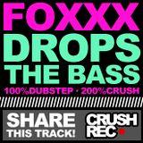 FOX DROPS