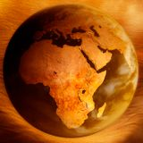 """Annual 2012 - """"Kiss The World"""""""