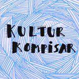 Kulturkompisar om Förälskelse #7