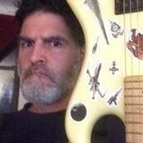 Hour 2 Vault of Metal Special with Paul Laplaca