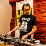 waxonstreetbash-DJ Okapi
