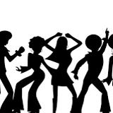 Beats For Kicks - It's A Way Of Life (Horny Mix 2017)