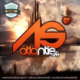 DavidM - Atlantis Episodio 001