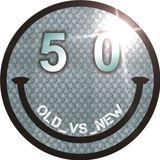 Old_vs_New_50