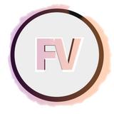 Fabi Voltair - Chillin Beats #7 [dit jeht steil alta]