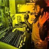 The Groove Context - Black History Month special pt 1 - Reggae 'n' Dub Takeover