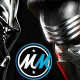 "Mr. Morgan Goes Deep Episode 047 ""The Dark Side"""