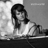 Selection Sorted TechnoPodcast 065 // eDina