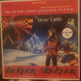 Billy Bunter - Helter Skelter The Outer Limits 21st March 1998