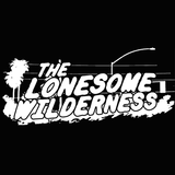 Radio Podcast of The YabYum Hour | The Lonesome Wilderness | Dec. 13, 2017