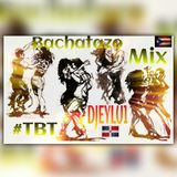 BACHATAZO MIX #TBT DJEYLU1.mp3