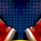 Breaking something 001, Qayotik Promo Mix 005, 2012-11-27_18h31m26
