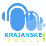 Dobrý večer Amerika, téma Radio Slovakia USA (21.11.2014, Krajanské rádio, Chicago, USA)