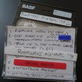 BTTB 1998-02-27 // The Runaways // X-021