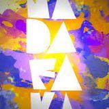 Madafaka_#2_[DJoss]_florece juventud _