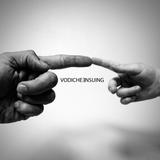 Vodiche - Ensuing (The Progressive Trance Set July 2017)