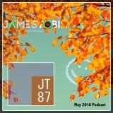 JT29 : May 2016 Minimix - DJ James Tobin