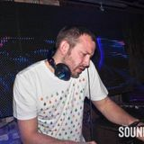 Ripperton @ Couleur3 RTS.ch Radioshow (16-11-2013)