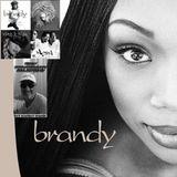 brandy&friends