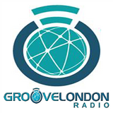 DJ V & Gregor Mac on GrooveLondon Radio show broadcast 10/11/17
