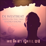 DJ WestBeat - New Year's Special Mix