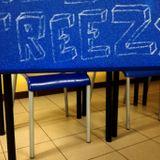 Freezy radio - radio scolastica Istituto Frisi Milano [prima puntata - la redazione si presenta]