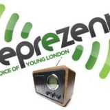 The Eargasm Show On Reprezent Radio 107.3 Fm Friday 2/3/2012