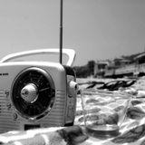 Summer Soul Station Part 2: Happy Radio