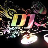CLUB Pink☆Dolphin Mix 272 SPEC1