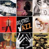 3rd Street Jazz Early Morning Set Vol. 3